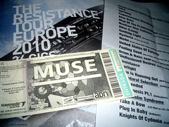 #Muse16J (patri_incumuse) Tags: madrid chris matt stadium dom howard muse vicente 2010 bellamy wolstenholme caldern 16j