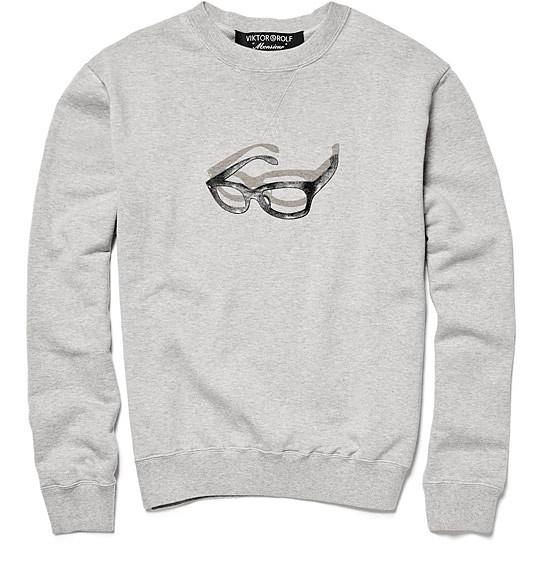 Viktor-Rolf-Glasses-Crewneck-Sweatshirt-2