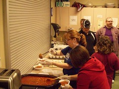 100_1259 (lifechurchindy) Tags: life house church indianapolis horizon homeless serving outreach