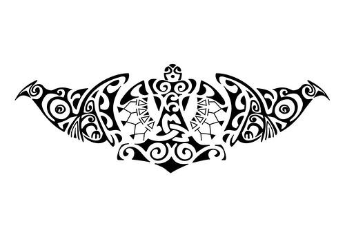 tatuagem.polinesia.maori.0135