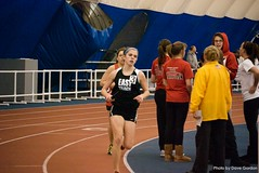 County Relays (Toms River East) Tags: school john river newjersey high track indoor east bubble toms tre complex bennett indoortrack hse tomsriver benett treast tomsrivereast highschooleast eastraiders