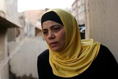 Kholoud II (mikaton) Tags: people lebanon portraits faces beirut palestiniancamp borjelbarajne