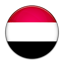 Flag of Yemen PNG Icon