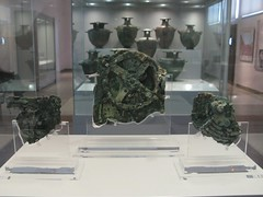 The Antikythera Mechanism