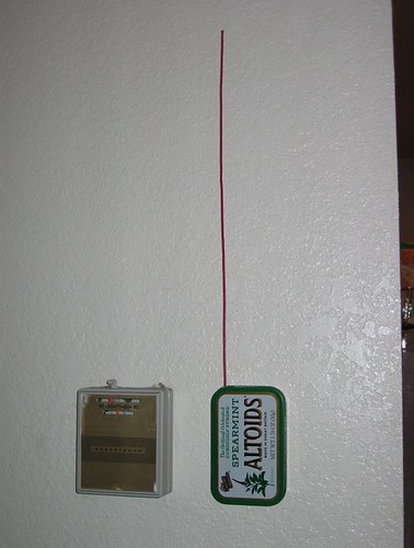 indoor_therm