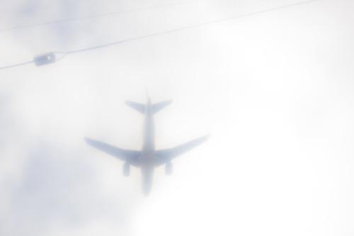 airplane-99