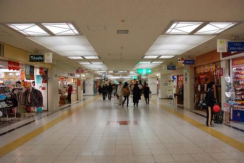 北海道 Day2 札幌_278.JPG