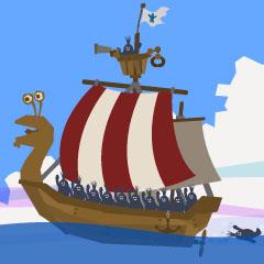 LocoRoco 2 voyage thumbnail