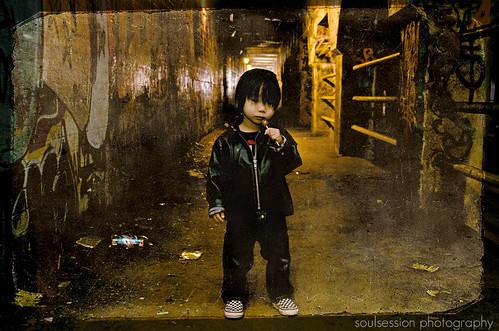 Little Los Krog Tunnel4