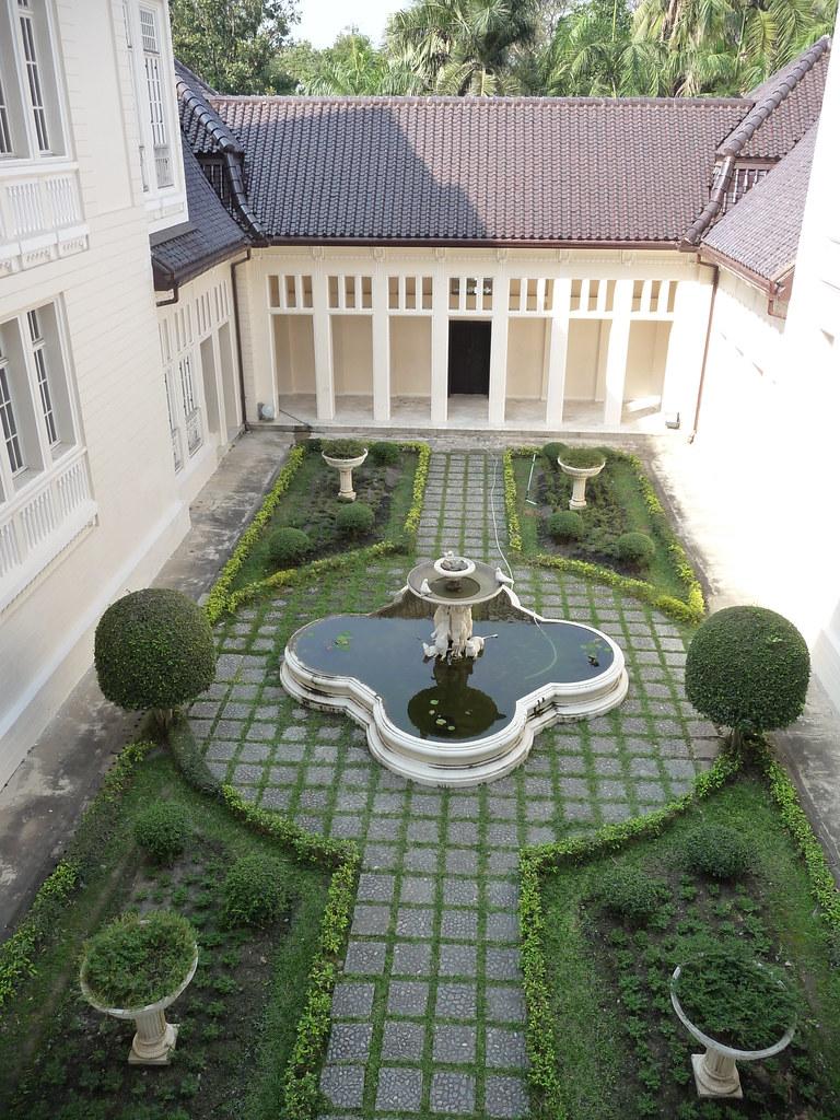 Phetburi-Palais (3)