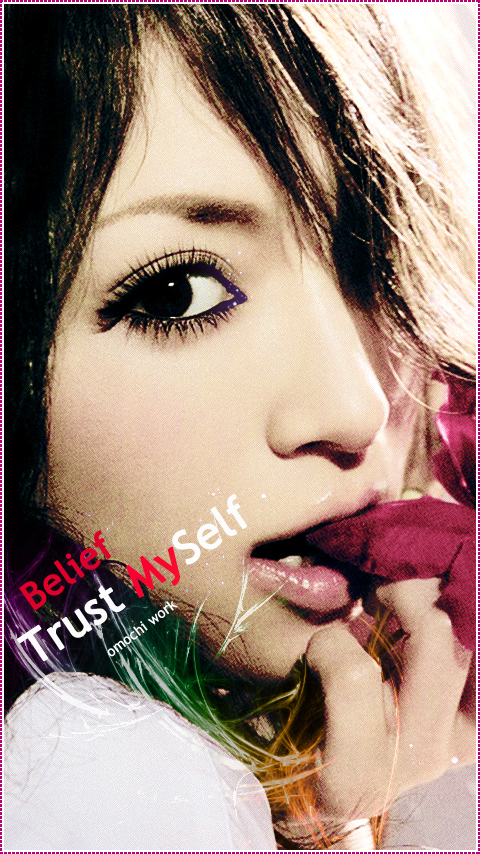 FOR920AYU