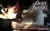 puros tatuajes - imagen proyector02 trabajos para el