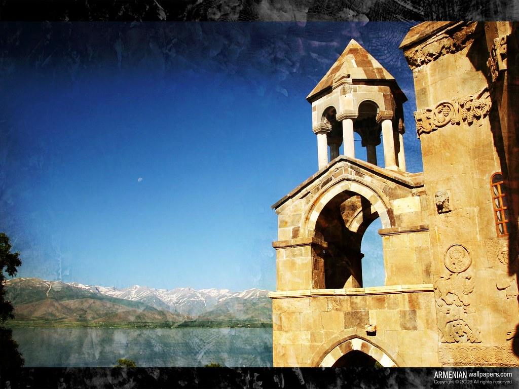 Armenian Wallpapers'-s most recent Flickr photos | Picssr