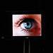 "Eye image • <a style=""font-size:0.8em;"" href=""http://www.flickr.com/photos/23950162@N05/3273621799/"" target=""_blank"">View on Flickr</a>"