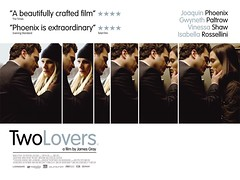 two_lovers_ver3_xlg
