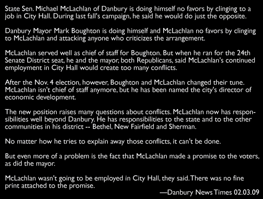 McLachlan_02