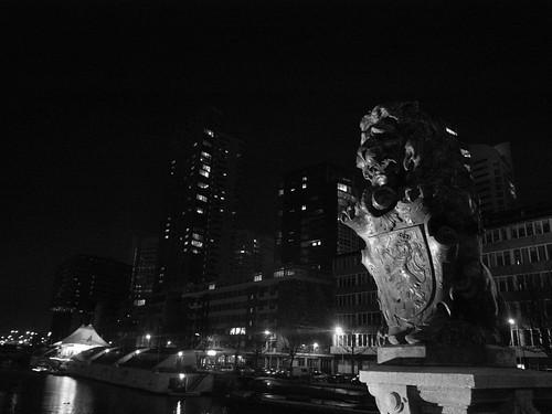 flickr rotterdam meetup-by-night