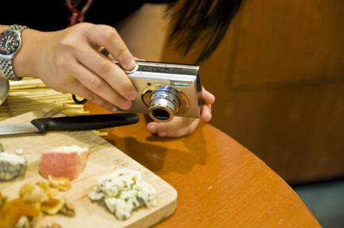 2009Feb17-Cheese-2