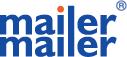 Logo MailerMailer