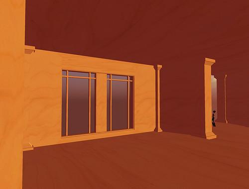 sais-build-03