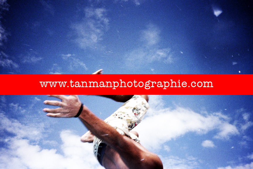 www.tanmanphotographie.com
