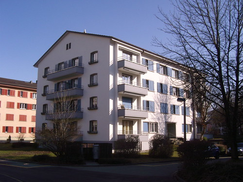 GEDC1745