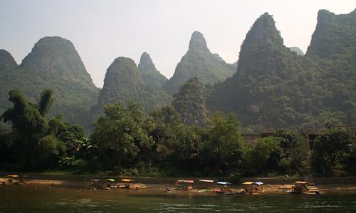 Li River 17