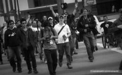 flickrites on parade (mambastic photography (aka mamba909)) Tags: laphotocontest09