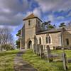 St Mary the Virgin, Clothall #3 (Roantrum) Tags: church explore hertfordshire stmarythevirgin outstandingshots roantrum clothall