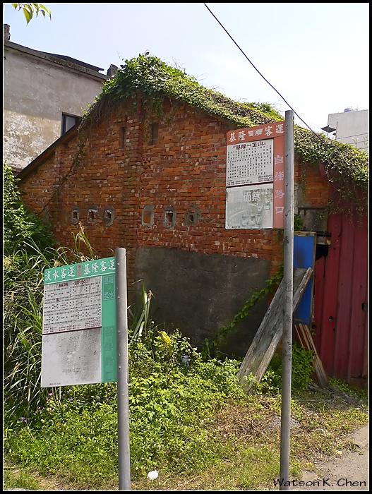 20090404-19.jpg