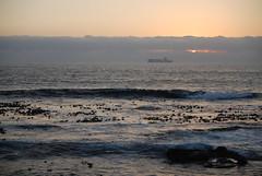 DSC_0490 (McJamus) Tags: southafrica capetown waterworks