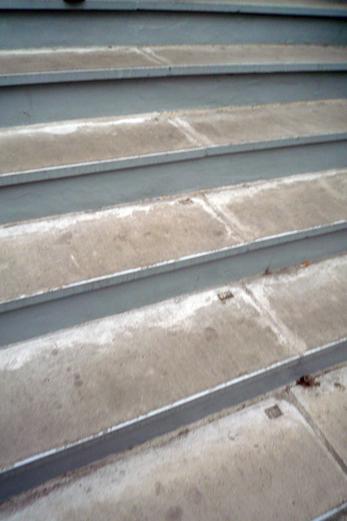 23_mars_2009_escalier_P1030166