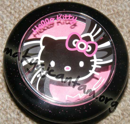 MAC_hello_kitty_beauty_blush_TIPPY