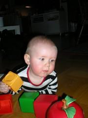 HI_kamera_2009-04-05 042