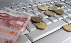 Freemium : payer plus pour des services et fon...