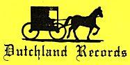 Dutchland Logo