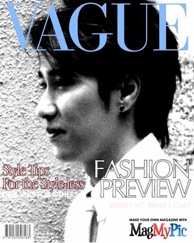DK Cover 2