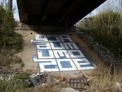 wallpaper graffiti_09. graffiti 09 roller sumo 95