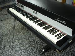1979 Rhodes Mk I