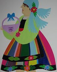 IMG_5709 polish card 1