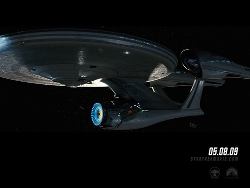 wallpaper-star-trek-05