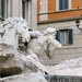 Trevi Fountain_2