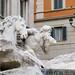 Fontana di Trevi_2