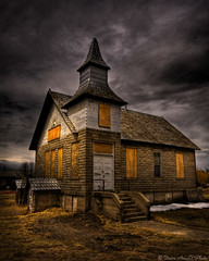 Only one open window to prayer (Dave Arnold Photo) Tags: pictures usa art abandoned canon photography us photo colorado image artistic god photos decay arnold ruin picture pic images steeple photograph american getty fabulous soe gospel breathtaking topgun moffat davearnold flickrsbest greatimage anycoloryoulike chuirch abigfave specialtouch canonequipment peaceaward colorphotoaward flickraward canonphotographer memoriesbook heartawards theunforgettablepictures concordians goldstaraward darnold spiritofphotography screamofthephotographer breathtakinggoldaward freedomhawk artofimages coloradopostcards comefromlandandsea platinumbestshot platinumpeaceaward hdrdreams —obramaestra— davearnoldphoto davearnoldphotocom arnoldd rememberthatmomentlevel1