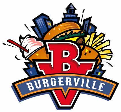 now_burgerville