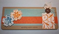mayflowers_long-card (Pia Overgaard) Tags: mayflowers s5034 cl290 cl272