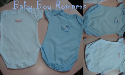 babycloth24