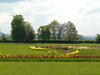 il parco di Arboretum