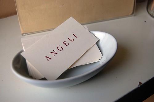 angeli caffe 003