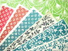 Japanese Chiyogami Origami Washi Paper Goods Retro Asian